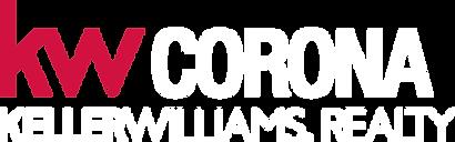 KellerWilliams_Realty_Corona_Logo_CMYK-r