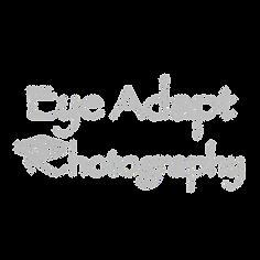 EyeAdaptPhotographyLightLogo.png