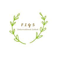 figsインターナショナルロゴ.jpg