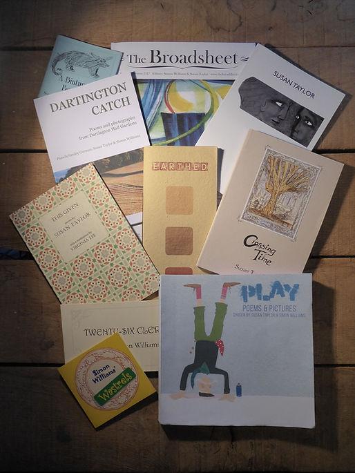 Paper Dart books (10).JPG