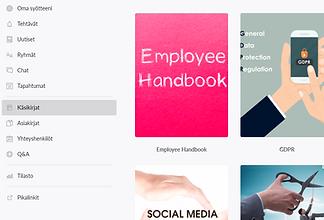 menu_handbook.png