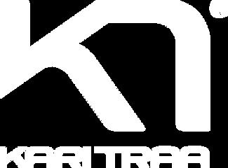 KT logo 30mm White.png
