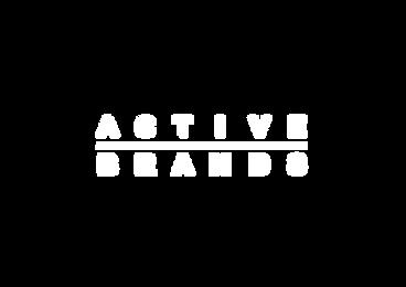 AB_logo_Negativ.png