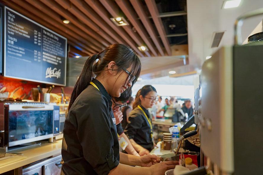 Fast food chain staff.jpg