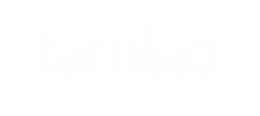 Tamigo_Logo_Medium_Clouds_RGB.png