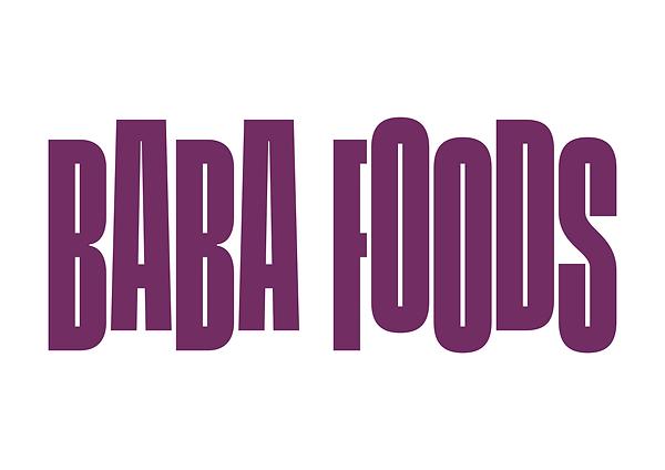 Baba Foods liila.png