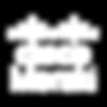 cisco-meraki-logo1.png