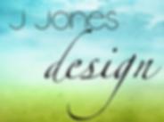 jjonesdesignheader.png