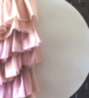pink%252520tulle%252520single_edited_edi