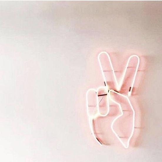 peace image.JPG