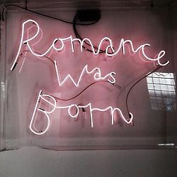 romance was born.JPG