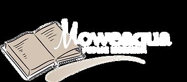 moweaqua_library_logo.png