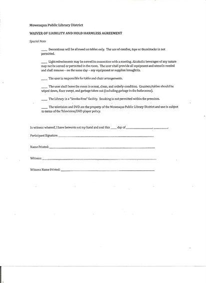 room agreement0002.jpg