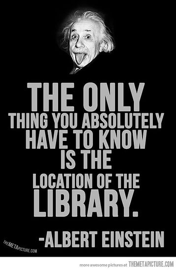 location-of-the-library.jpg