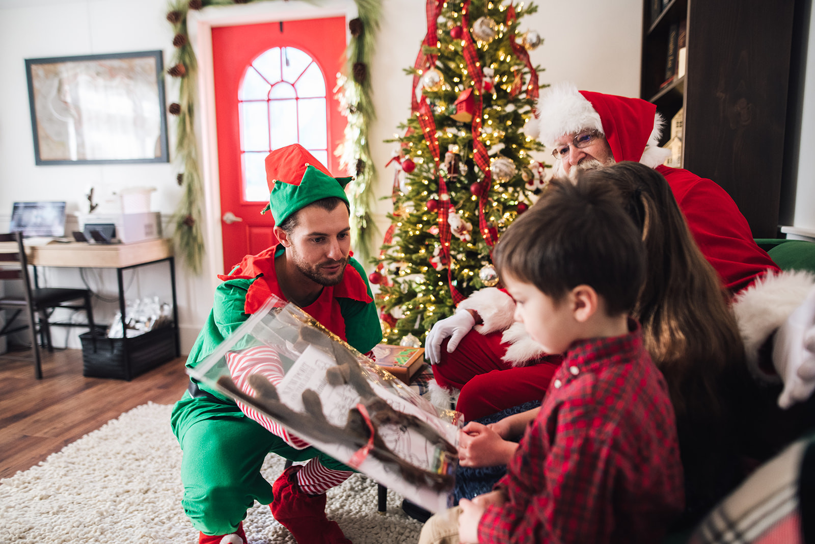 NAP Santas House - 12-12-18_0058_websize