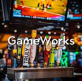 gameworks_edited.jpg