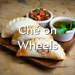 Che-on-Wheels.png