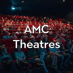 AMC-Theatres.png