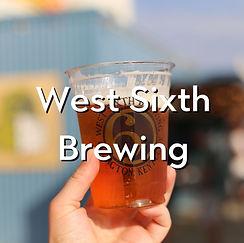 West Sixth Brewing_edited.jpg