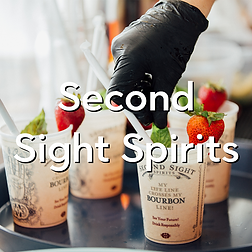 Second-Sight-Spirits.png