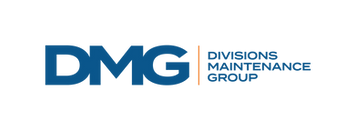DMG_Logo_H_CLR_RGB (002).png