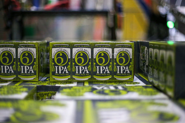 IPA12pk-packaging-4.jpg