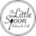 Little Spoon_FINAL - Copy.png