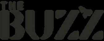 Beeline_TheBuzz_Logo_Black.png