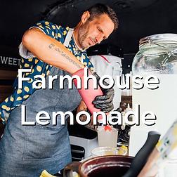 FarmhouseLemonade-Directory-Block.png