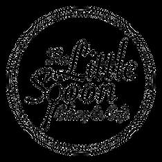 littlespoon_weblogo.png