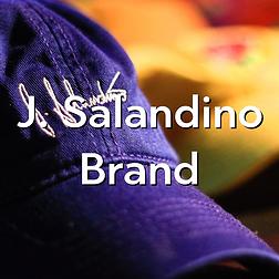 J-Salandino.png