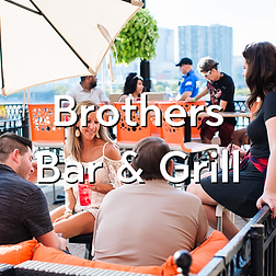 Brothers-Bar-and-Grill.png
