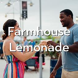 Farmhouse-Lemonade.png