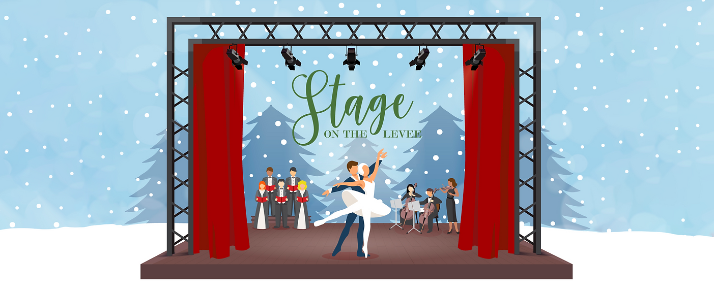 Stage-on-the-Levee_NOTL_background_web.p