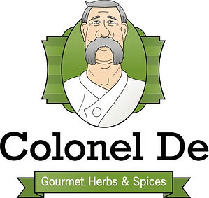 Colonel De Logo.jpg