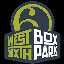 W6_BoxPark_Color-01.png
