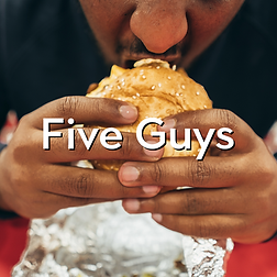 Five-Guys.png