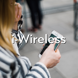 i-wireless.png