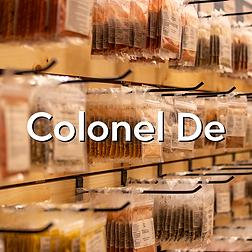 Colonel-De.png