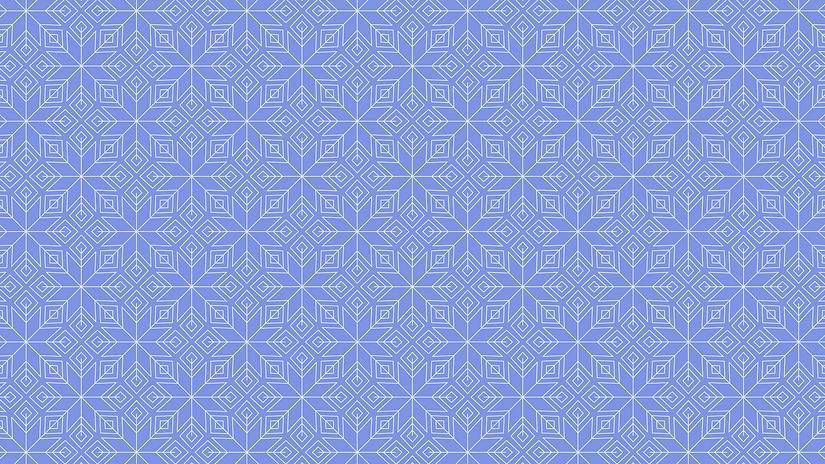 Holiday_WinterWonder2020_web-new-pattern