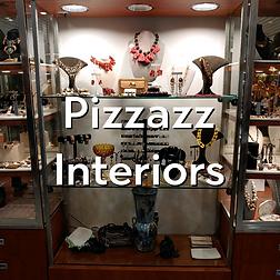 PizzazzInteriors-Directory-Grid-Block-pn