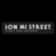 bon_mi_street_web_.png