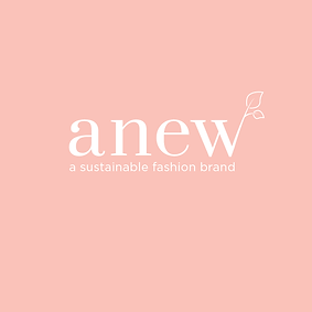 ANEW_FINAL-01.png