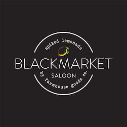 blackmarketsaloon.png