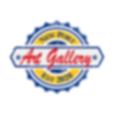 newport-art-gallery-logo-website.png
