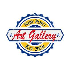 newport-art-gallery-logo-website.png