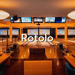 rotolo_edited.jpg