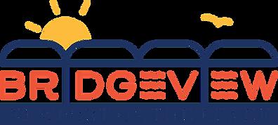 bridgeviewlogo (1).png