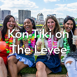 Kon-Tiki-on-the-Levee.png