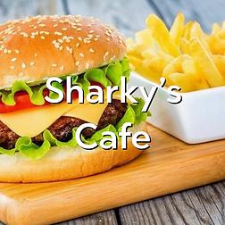 Sharkys.png